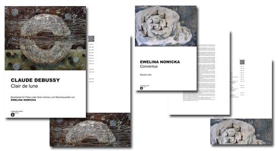 vorschau-ewelinanowicka_550x300_